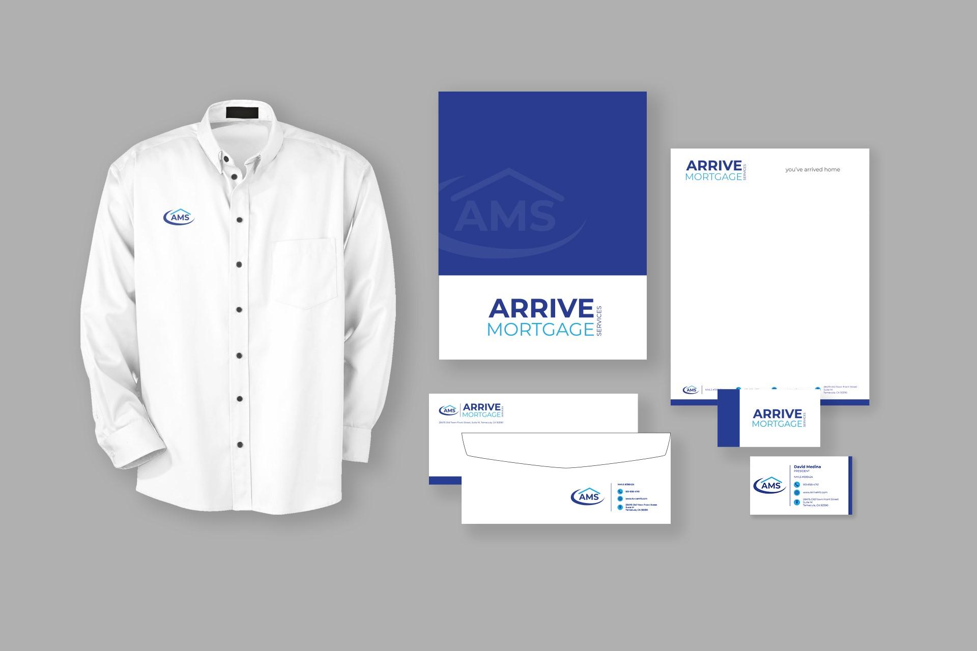 branding2.jpg